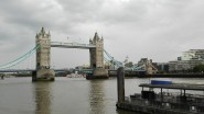 Londýn pro běžného turistu