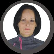 Renáta Daňková (admin)